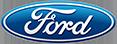 logo ford - concessionaria ford provincia di Salerno e Potenza