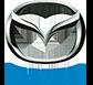 logo mazda - concessionaria mazda provincia di Salerno e Potenza