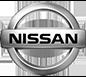 logo nissan - concessionaria nissan provincia di Salerno e Potenza
