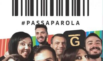 Autosala è partner ufficiale di Generazioni Passaparola TOUR 2017 tratto da libro di Enrico Sodano 'L'arte di vendere l'aspirapolvere nel deserto'. Tutte le date aggiornate.